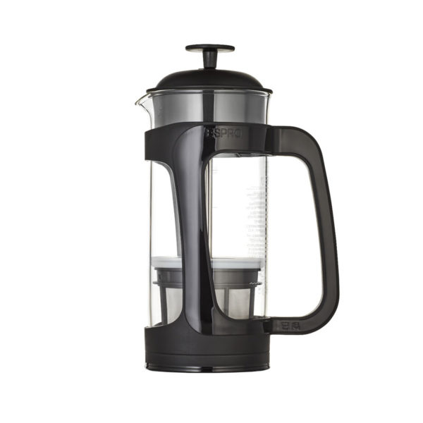 Espro-P3-Coffee-French-Press-side