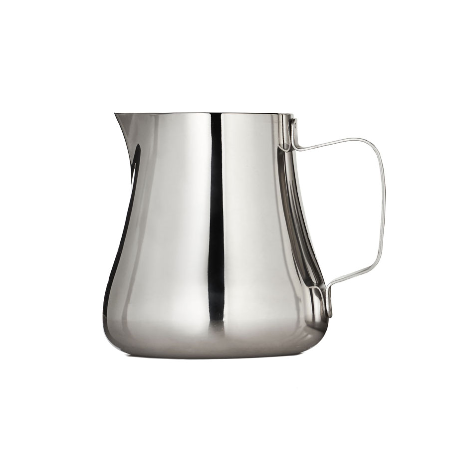 Espro-Toroid-Milk-Frothing-Pitcher-12oz-350ml-side