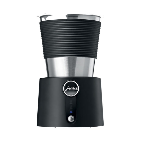 Jura-Automatic-Milk-Frother-front