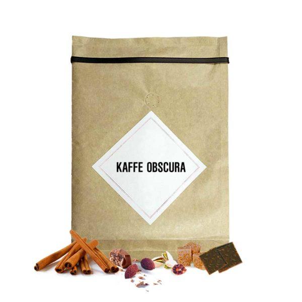 Kaffe-Obscura-choco-900px