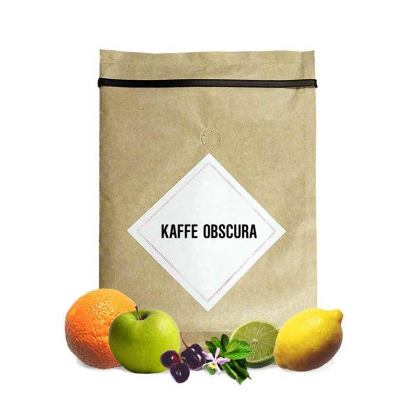 Kaffe-Obscura-citrus-900px