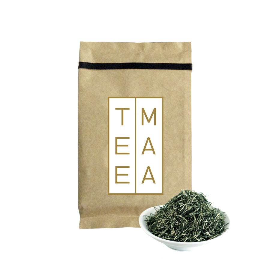 TeeMaa-1-Greentea-Jadeneedle