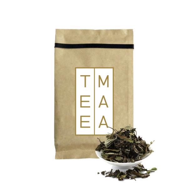TeeMaa-10-Whitetea-Shoumei