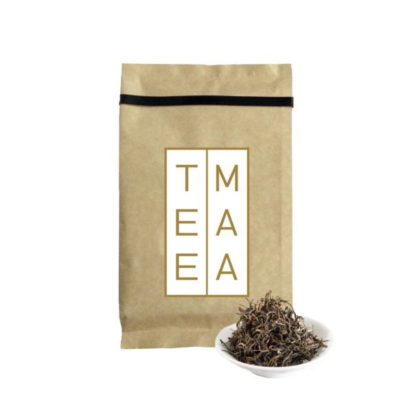 TeeMaa-11-Yellow-tea-Grandpa-Special