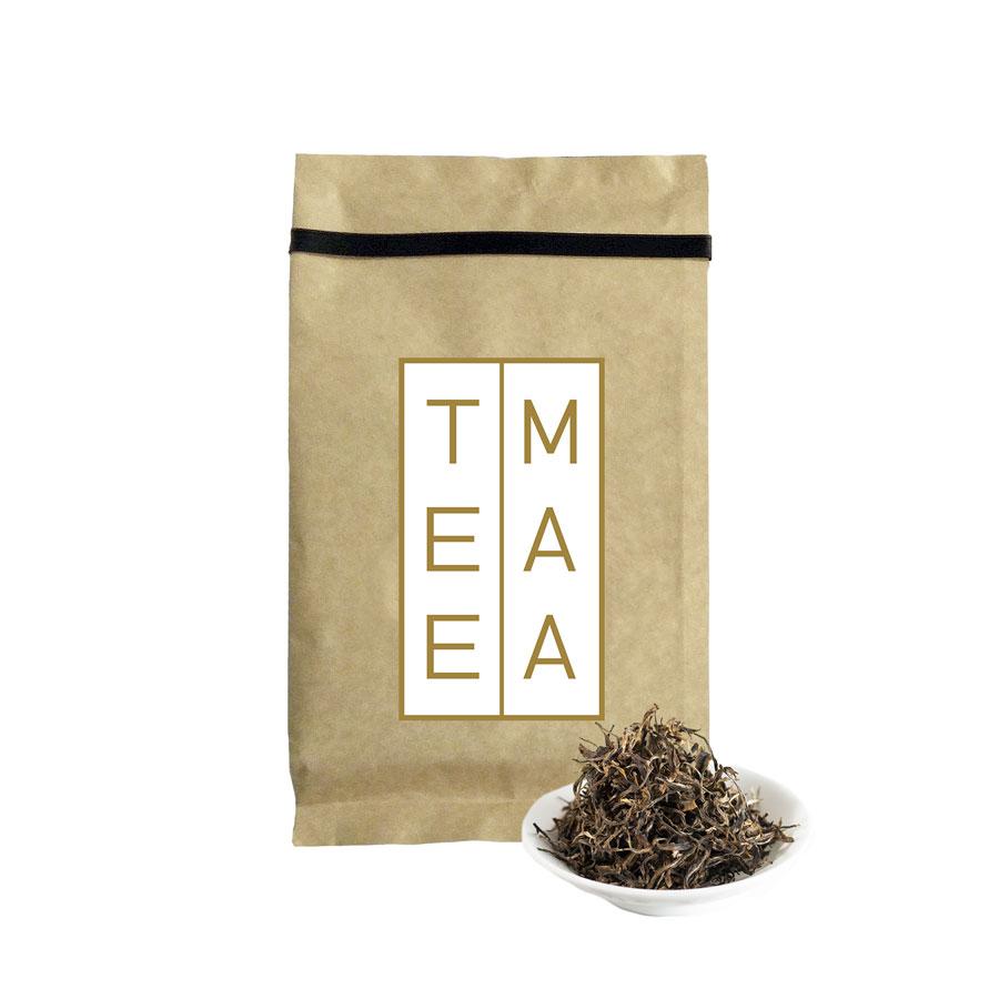TeeMaa-11-Yellow-tea-Grandpa-Special