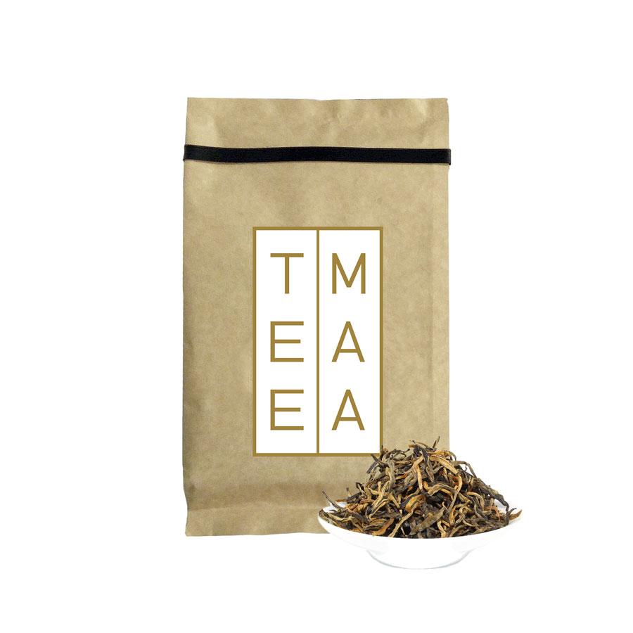 TeeMaa-14-Redtea-Wuliang-hongmaofeng