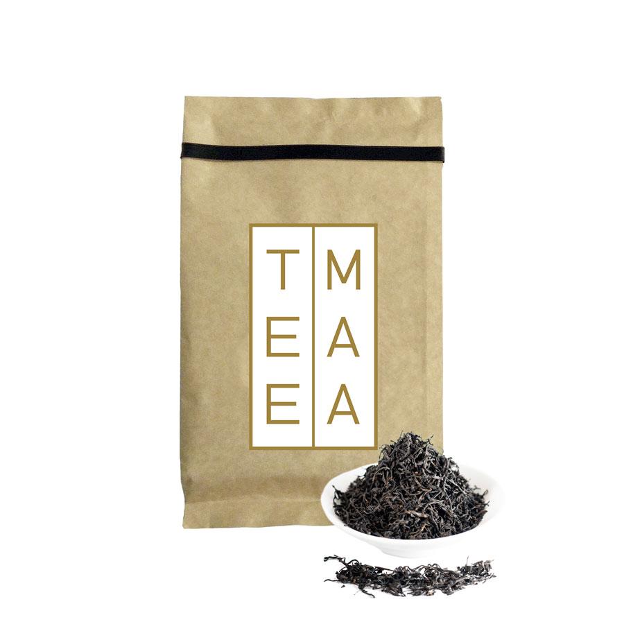 TeeMaa-17-Redtea-Cocoa-red