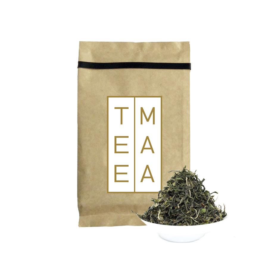 TeeMaa-2-Greentea-enshimaojian