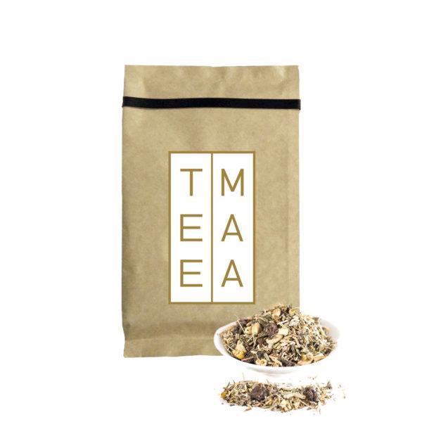 TeeMaa-25-Herbs-Yomyssy