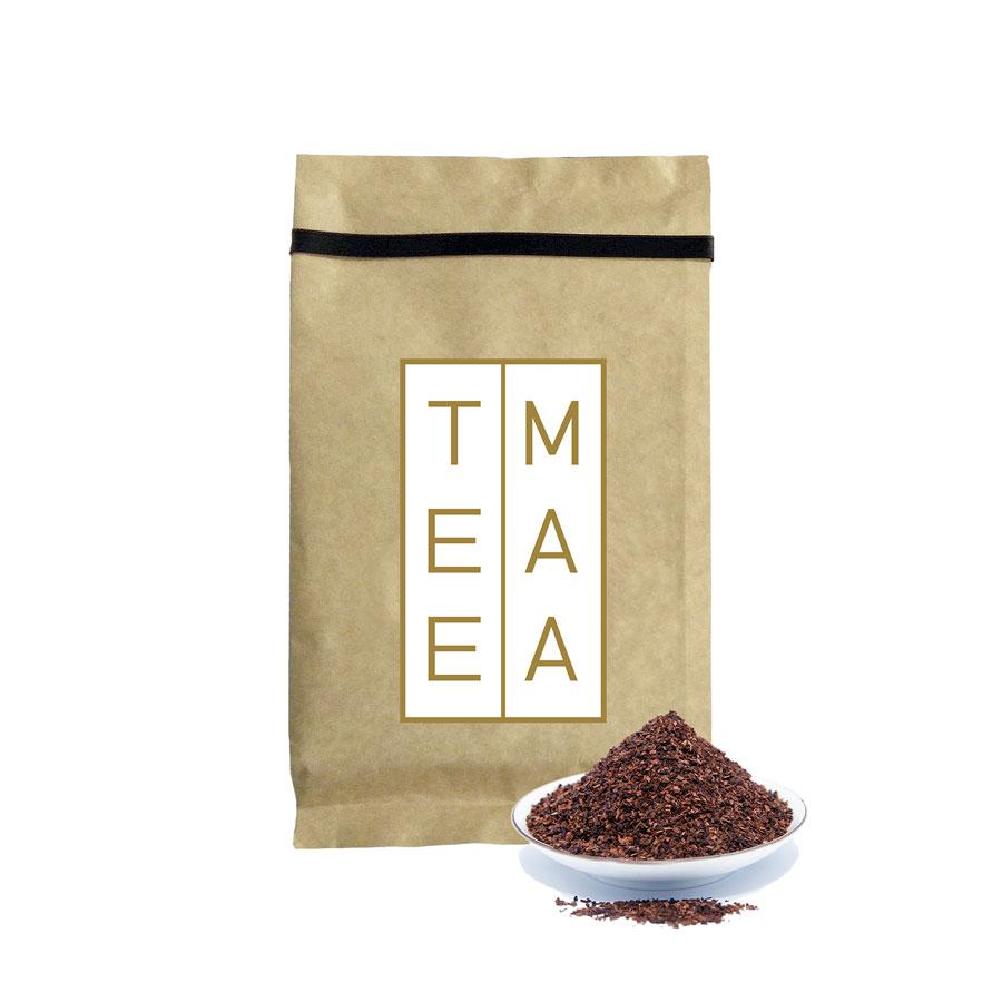 TeeMaa-26-Herbs-Rooibos