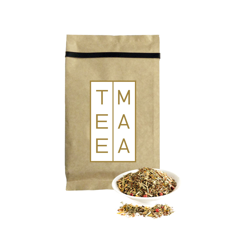 TeeMaa-27-Herbs-Sitrustarha