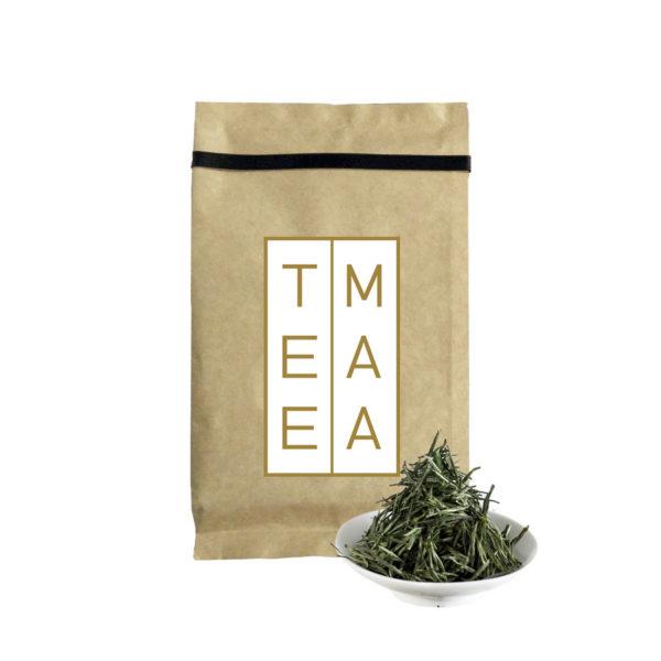 TeeMaa-3-Greentea-TeeMaa-special-green-tea
