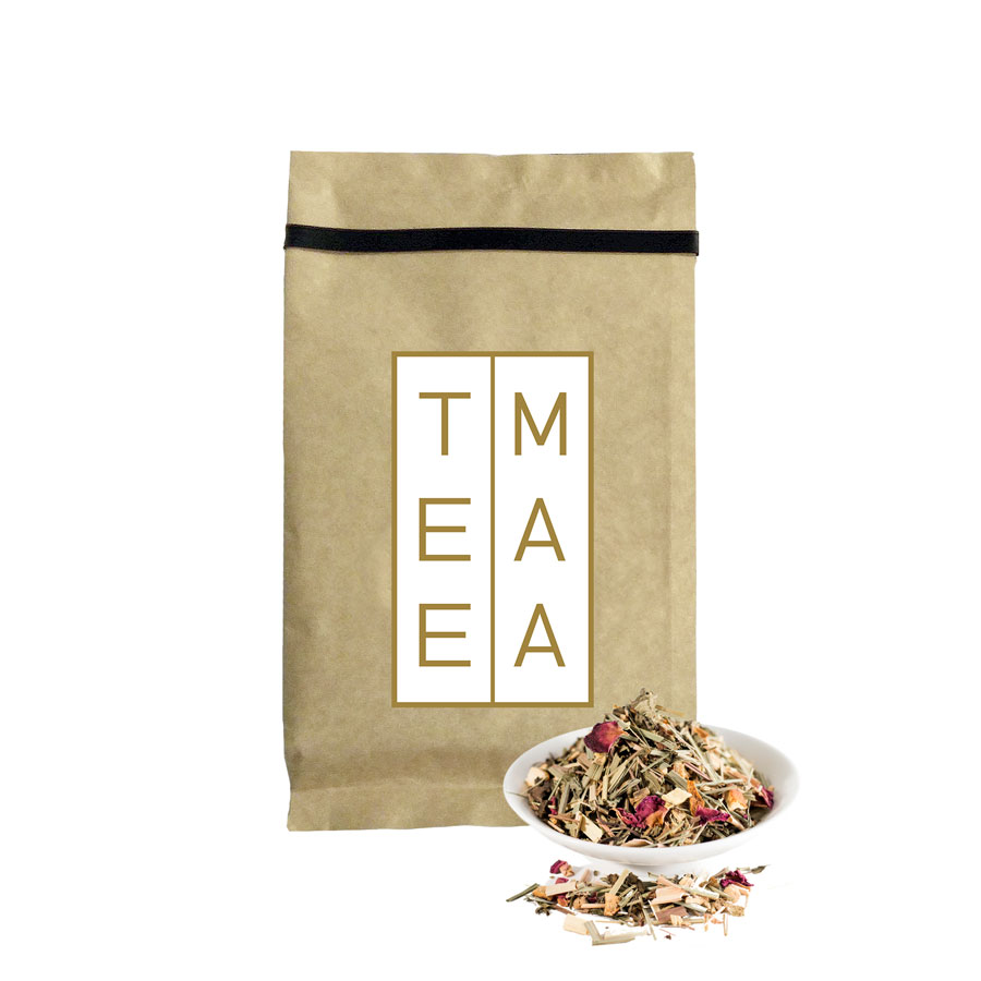 TeeMaa-33-Herba-Inkivaaristitruuna