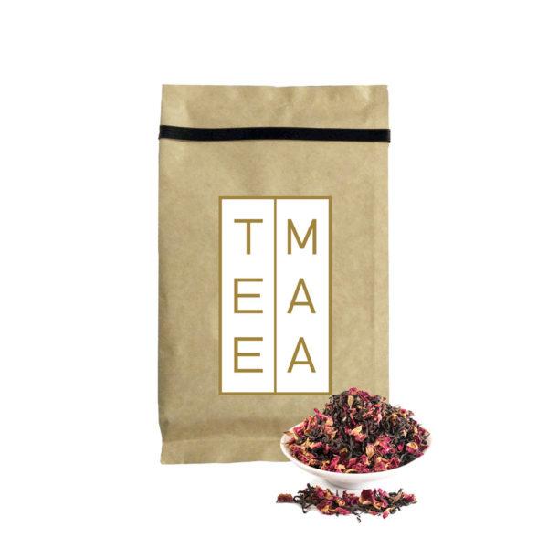 TeeMaa-34-Blend-Ruusutarha