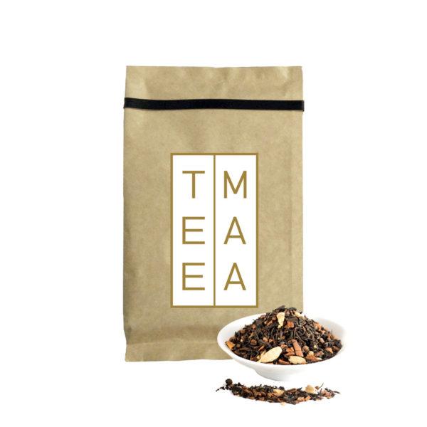 TeeMaa-35-Blends-Masala-chai