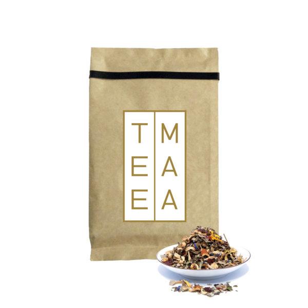 TeeMaa-37-Herbs-Aurinkotemppeli