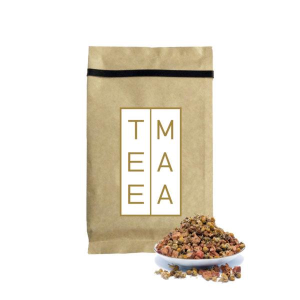 TeeMaa-38-Herbs-Kaneliomenakamomilla