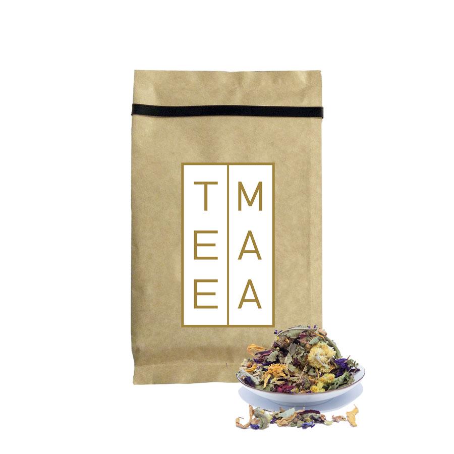 TeeMaa-39-Herbs-Monivariyrtti