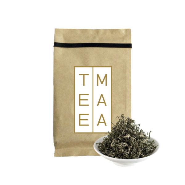 TeeMaa-4-Greentea-Yinhao