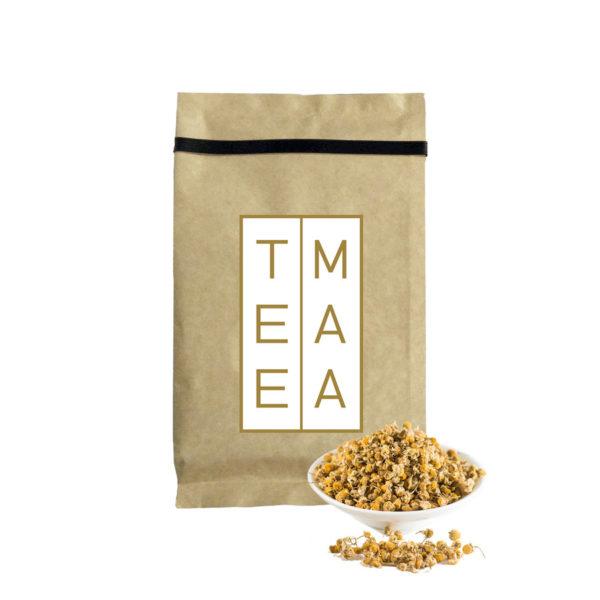 TeeMaa-40-Herbs-Camomilla