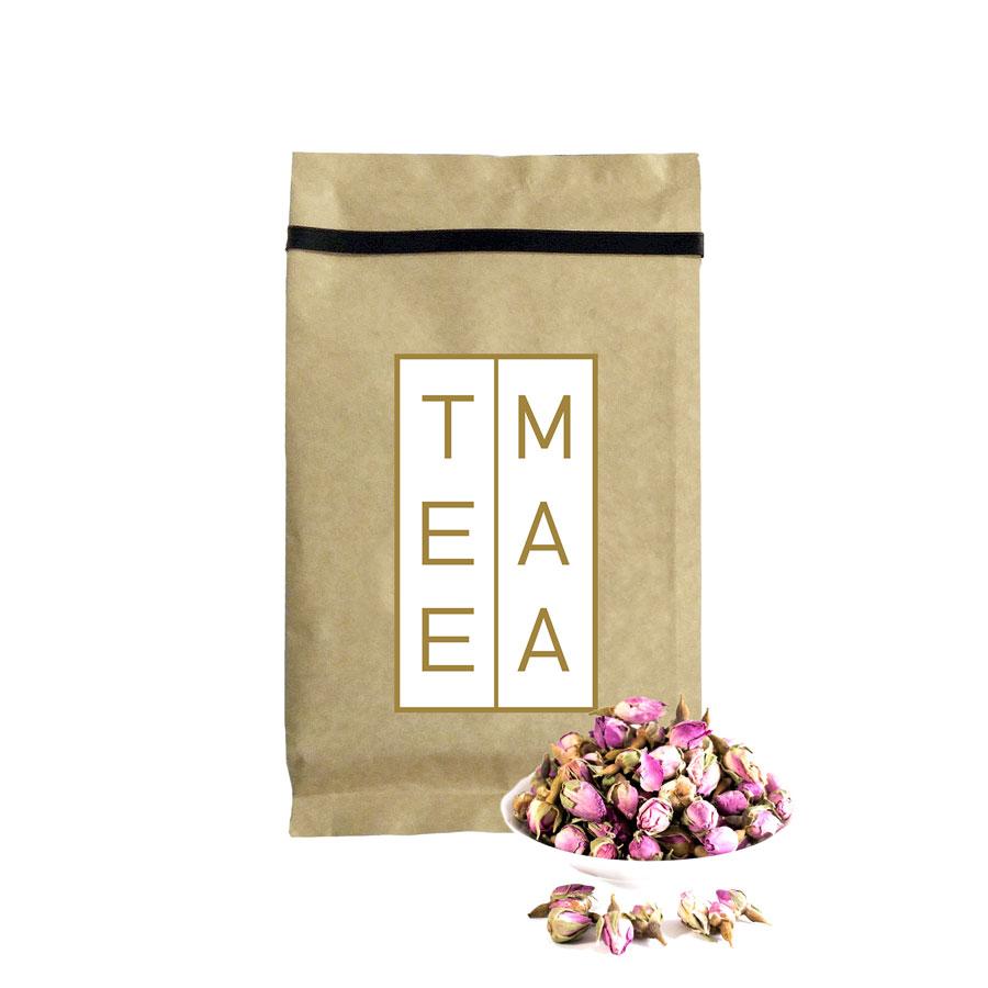 TeeMaa-41-Herba-Ruusunnuppu