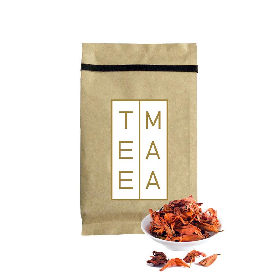 TeeMaa-42-Herbs-Punainen-Lilja