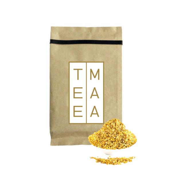 TeeMaa-43-Herba-Osmanthu