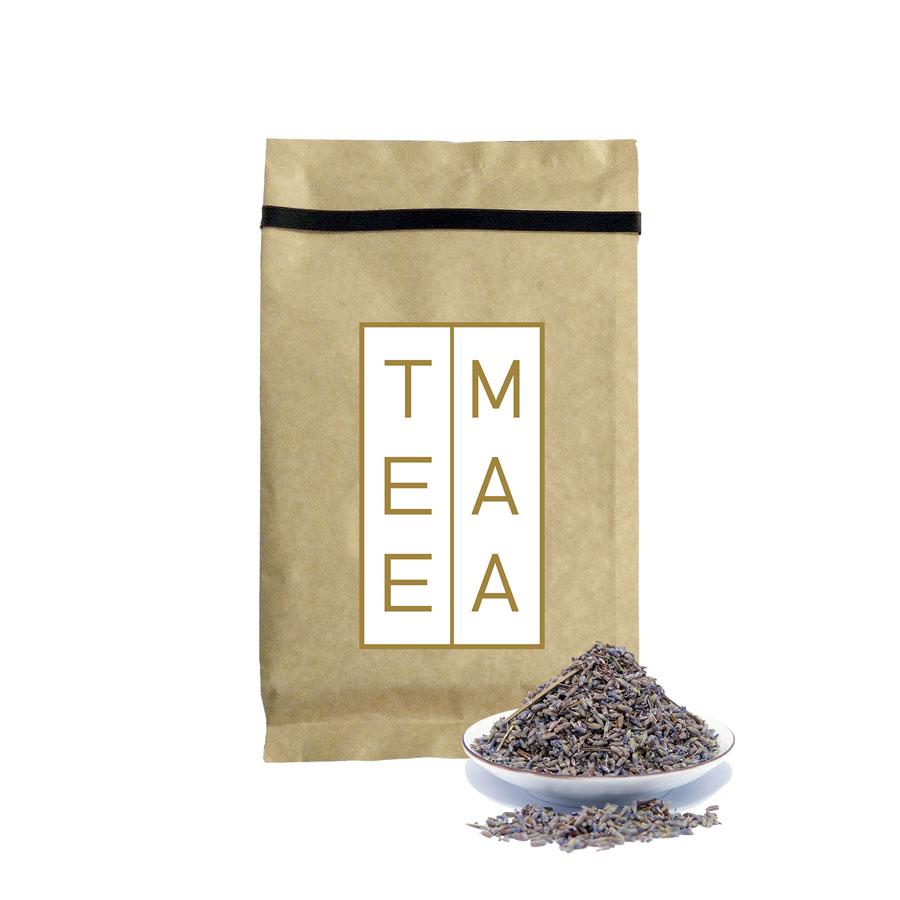 TeeMaa-44-Herbs-Laventeli