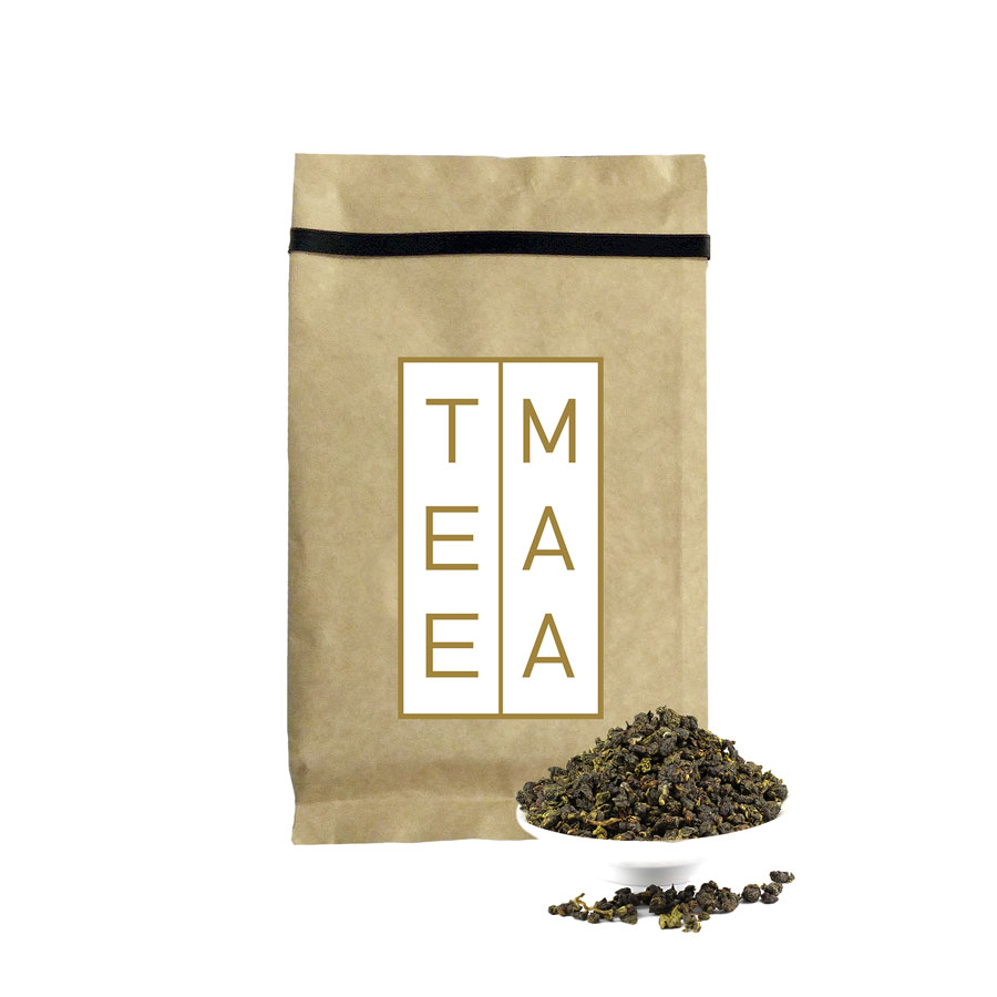 TeeMaa-47-Oolong-tea-maito-oolong