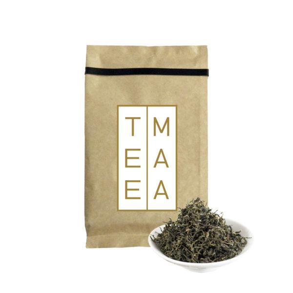 TeeMaa-5-Greentea-Weishanmaojian