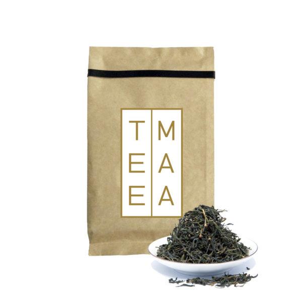 TeeMaa-6-Greentea-Daejak