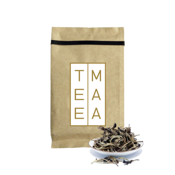 TeeMaa-7-Whitetea-Moonlight-white