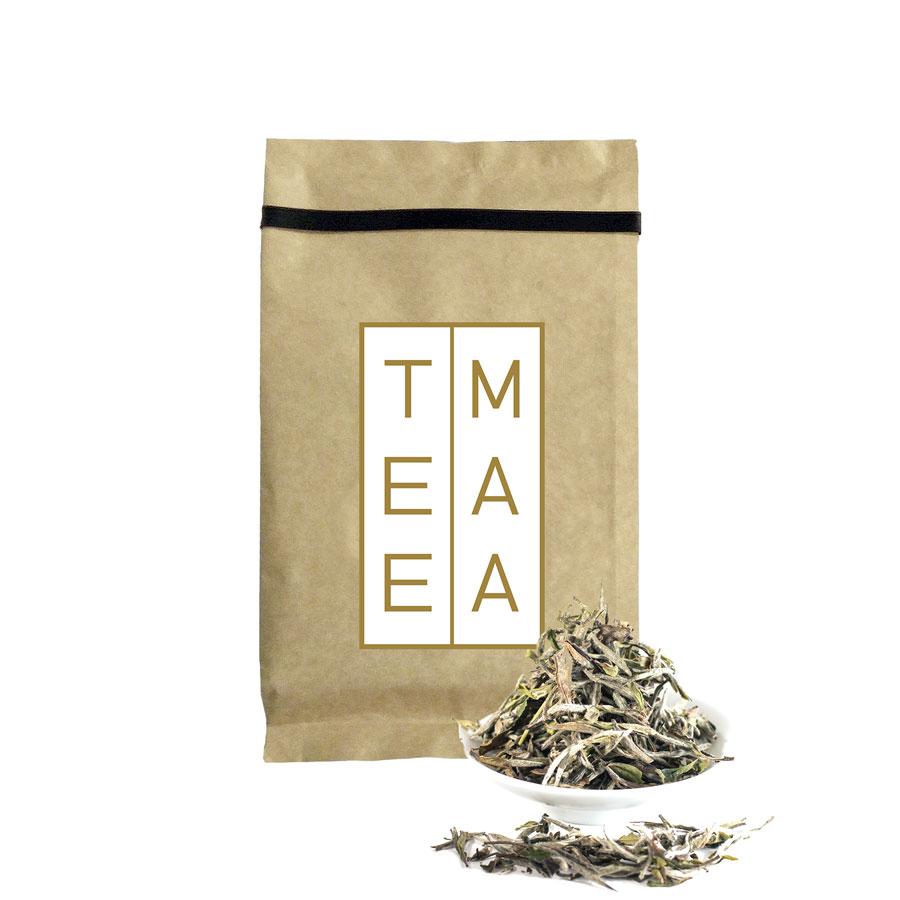 TeeMaa-8-Whitetea-Bai-Mudan