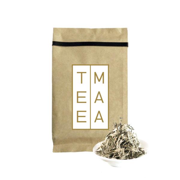 TeeMaa-9-Whitetea-Baihao-yinzhen