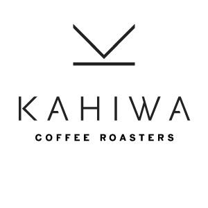 #104 Kahiwa Coffee Roasters: Galeh