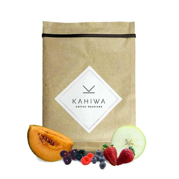Kahiwa-fruity-900px