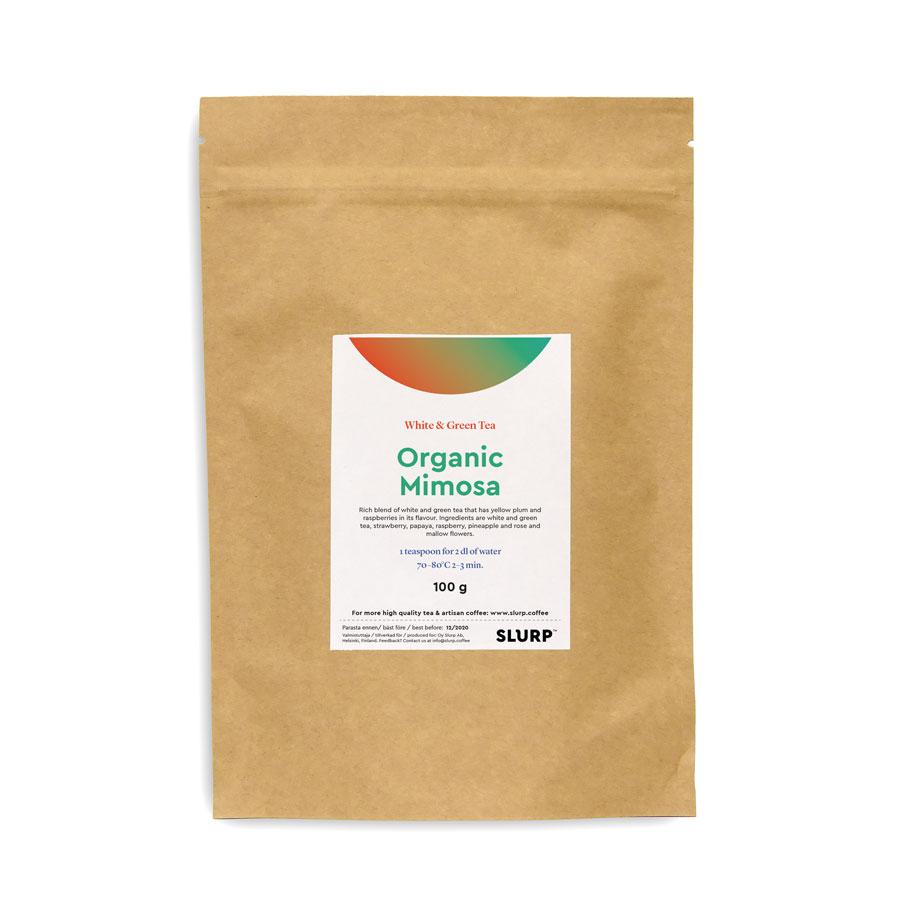 GREEN-&-WHITE-Organic-Mimosa