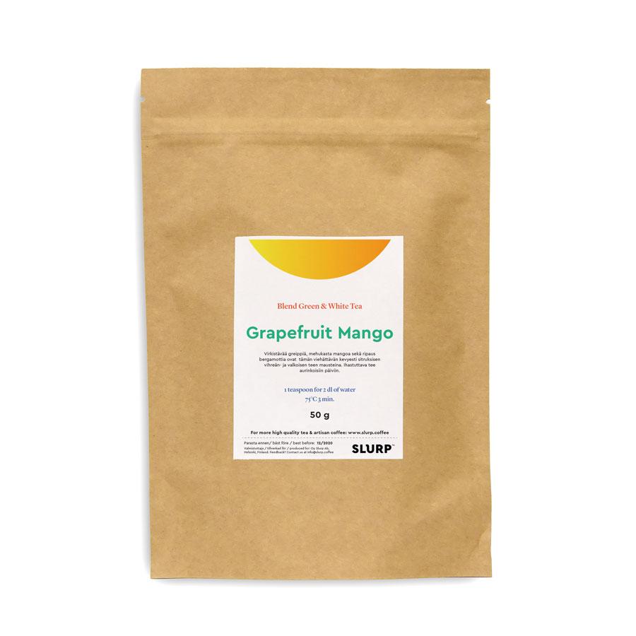 GREEN-&-WHITE-Grapefruit-Mango