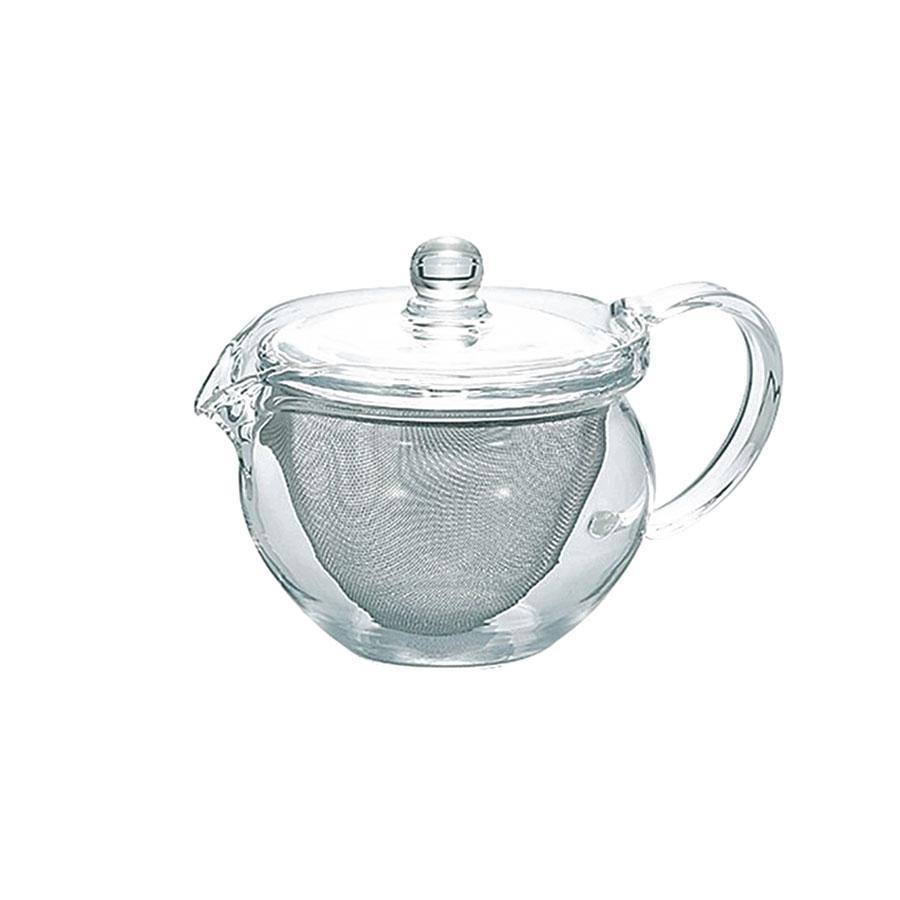 Hario-ChaCha-Kyusu-Maru-Teapot-300ml-CHJMN-30T-900px
