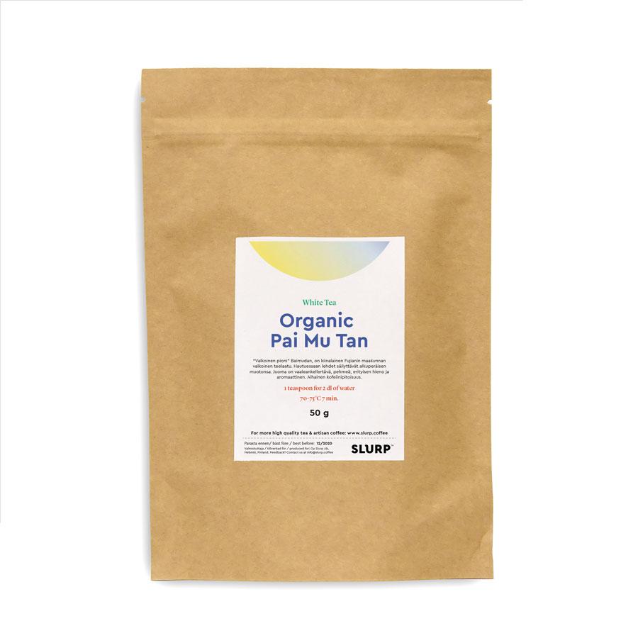 SLURP-Théhuone-White-Organic-Pai-Mu-Tan