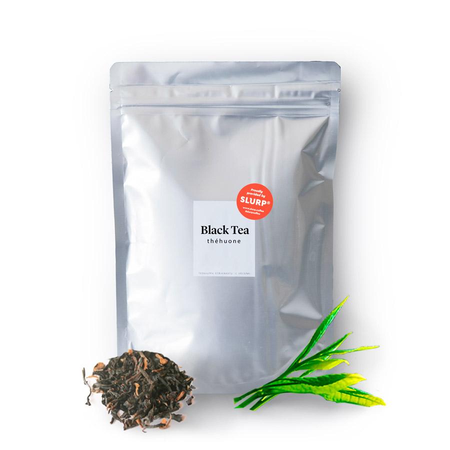 SLURP-Thehuone-Black-Tea-900px