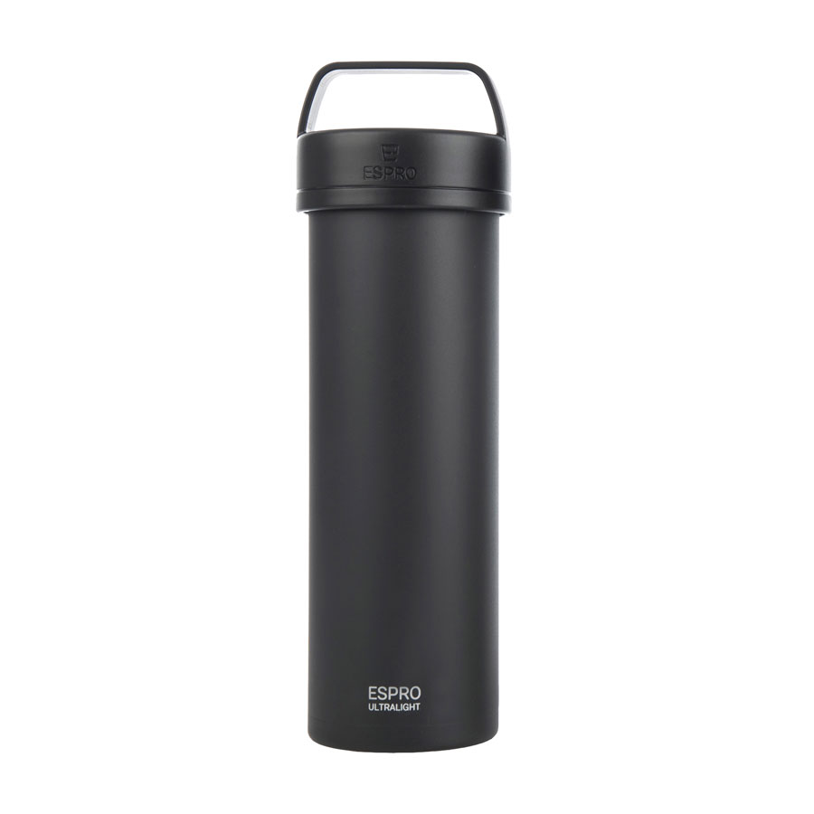 Espro-Press-Ultralight-Matte-Blac