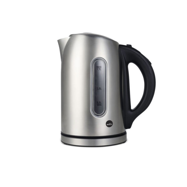 Wilfa-Waterkettle-WKD2200S-1