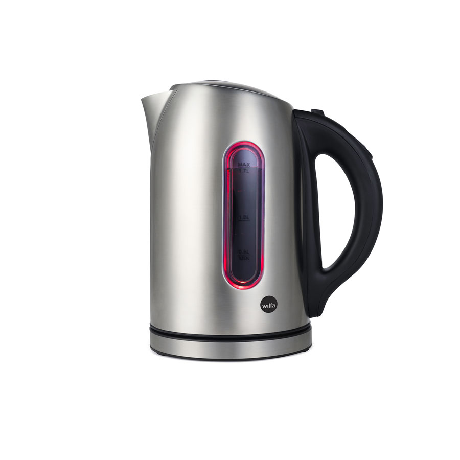 Wilfa-Waterkettle-WKD2200S-2-100-degrees-celsius