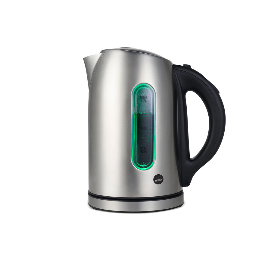 Wilfa-Waterkettle-WKD2200S-2-60-degrees-celsius