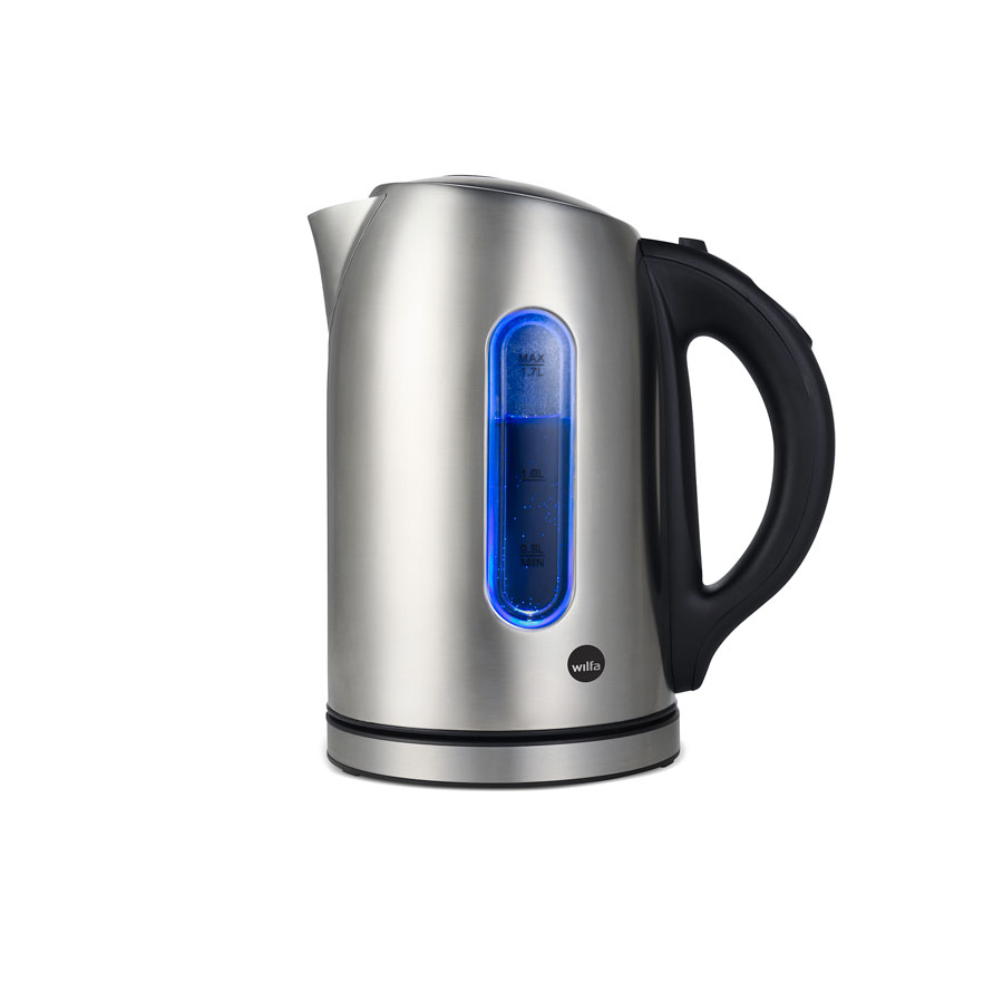Wilfa-Waterkettle-WKD2200S-2-70-degrees-celsius