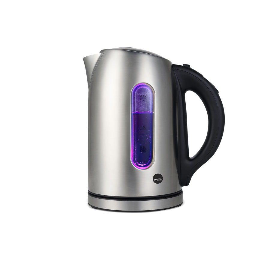Wilfa-Waterkettle-WKD2200S-2-90-degrees-celsius