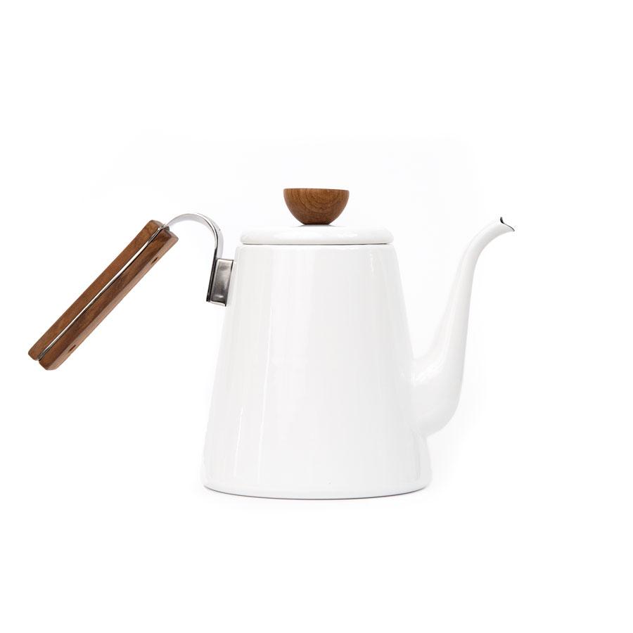 Hario-Bona-Coffee-Drip-Kettle-BDK-80-900px