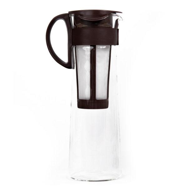Hario-Mizudashi-coffee-pot-MCPN-14-900px