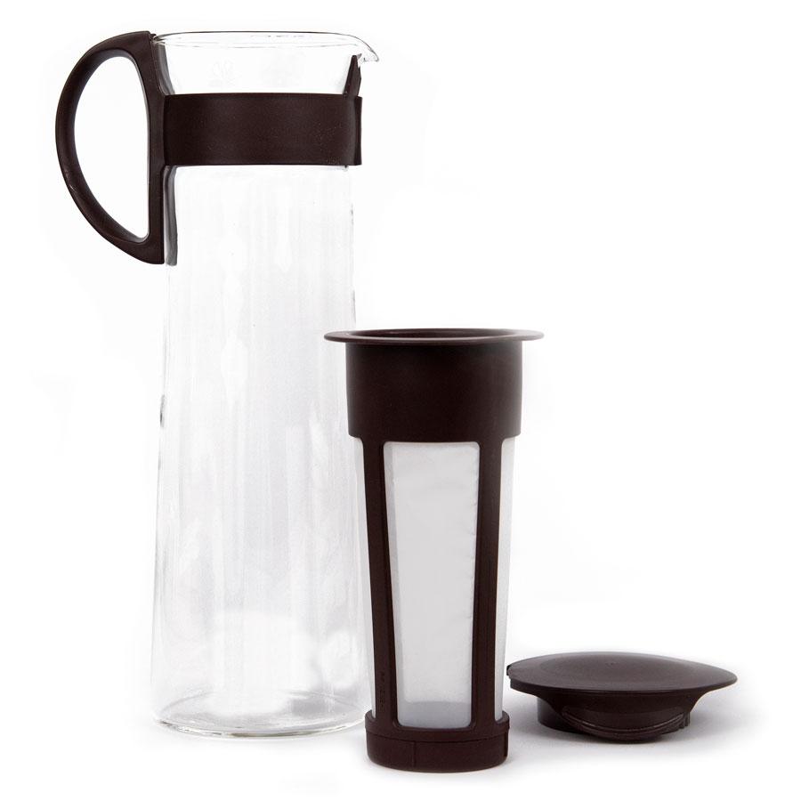 Hario-Mizudashi-coffee-pot-MCPN-14-parts-900px